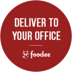 Order food to your office